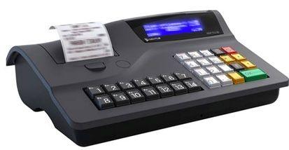 Micra Sento M Online Pénztárgép Engedélyszám: A002