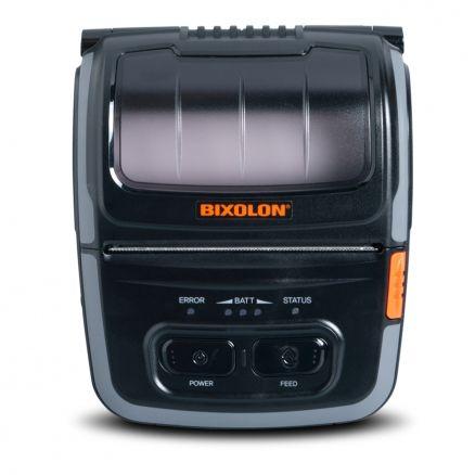 BIXOLON SPP-R310 IK