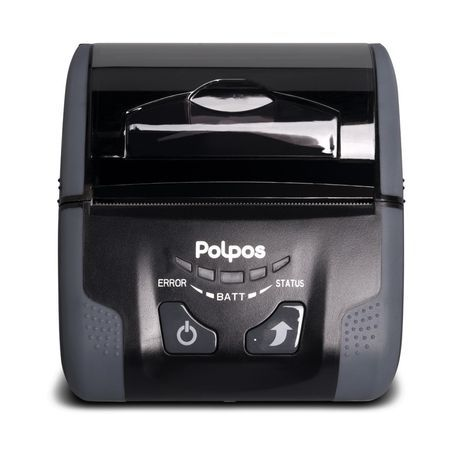 POLPOS MP80
