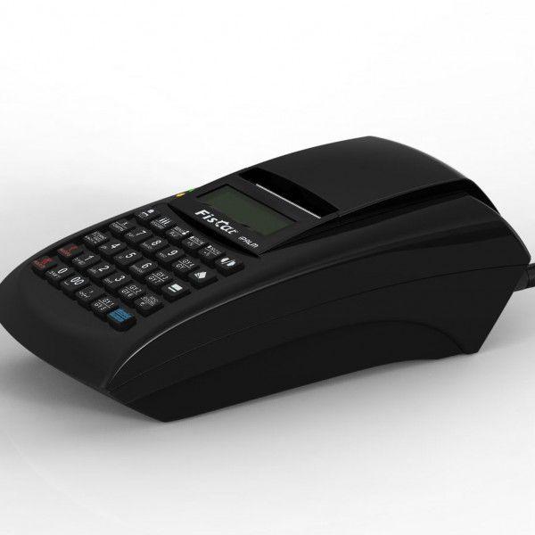 FISCAT IPALM+ GPS A180 típusú speciális, hordozható pénztárgép 49.32 szerinti taxis személyszállítás feltételeinekis megfelelő, új engedélyezésű átszemélyesíthető HORDOZHATÓ On Line Pénztárgép
